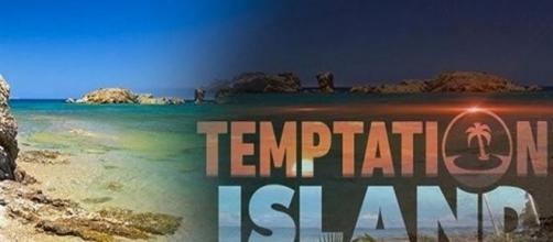 Temptation Island | Anticipazioni | VIP | Ultima puntata - blastingnews.com