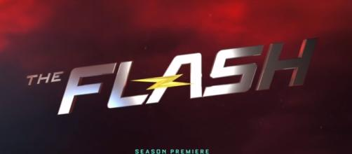 """The Flash"" season 4 will introduce a new villain: ""The Thinker."" Photo via Youtube, The CW Television Network"