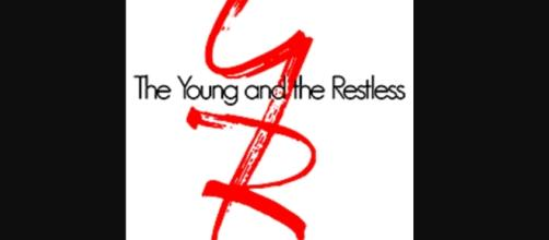 The Young and the Restless: Victoria's son Reed and Lily's daughter Mattie are falling in love