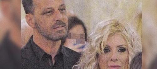Tina Cipollari e Chicco Nalli sono in crisi? Parla l'opinionista.