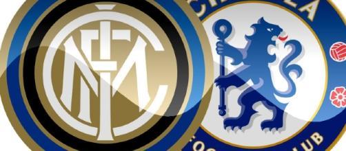 Ultim'ora Inter | Bernardeschi o Berardi? L'asta col Chelsea è per ... - interdipendenza.net