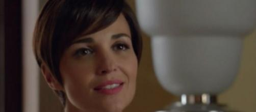 Velvet 4 stagione, la protagonista Ana