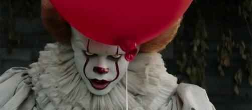 Watch the Terrifying First Trailer for Stephen King's 'It' Reboot - highsnobiety.com