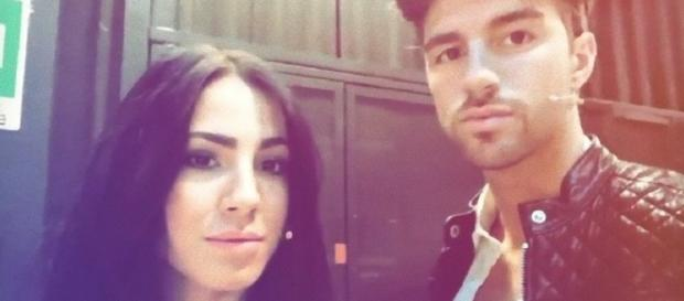 Andrea e Giulia: nessun matrimonio nel 2019.