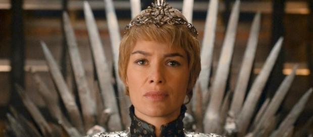 Cersei Lannister   Game of Thrones Wiki   FANDOM powered by Wikia - wikia.com