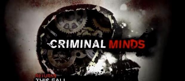 Criminal Minds season 13 latest spoilers- Mace Parker/YouTube screenshot