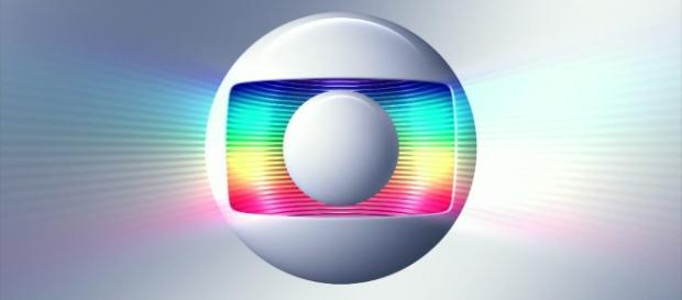 Esporte ganha destaque na grade de programação da Rede Globo no próximo domingo, dia 30 (Imagem: Reprodução)