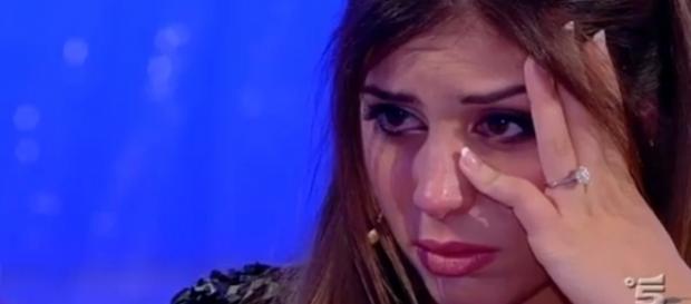 Giulia Latini è la nuova fidanzata di Andrea Melchiorre?