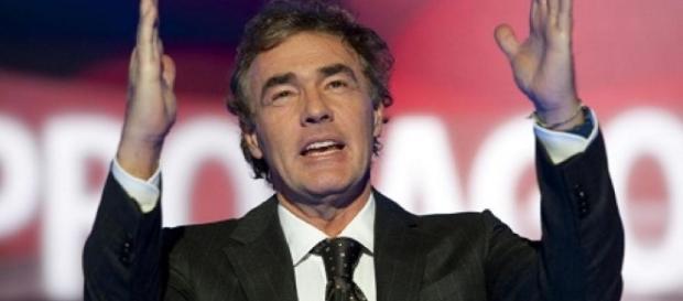 Massimo Giletti abbandona la Rai: quale il suo futuro?