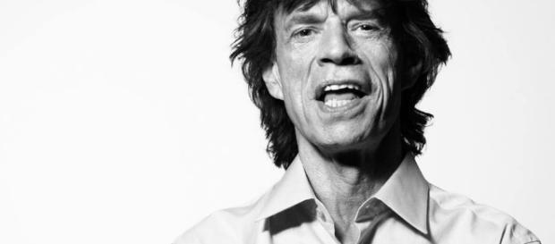 Mick Jagger sforna due nuovi singoli con Luke Evans nella clip