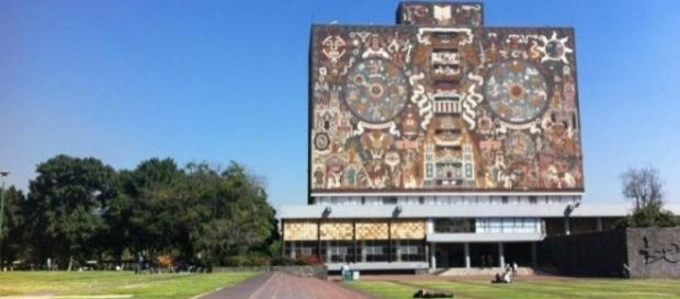 Representación Histórica de la Cultura - cdmxtravel.com
