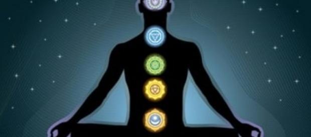 Saiba tudo sobre a energia física e emocional do seu signo (Foto: Reprodução)
