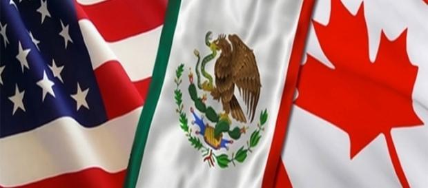 Surgen dudas serias y abundantes sobre el papel de México en las renegociaciones del TLCAN