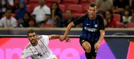 Inter, il ruolo di Spalletti nelle prossime operazioni di calciomercato | inter.it