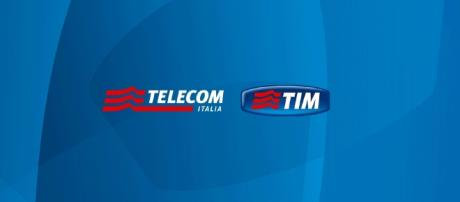 Telecom diventa di proprietà francese.