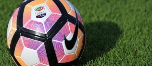 All'apertura la nuova Serie A 2017/2018