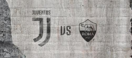Amichevole Juventus-Roma in tv e streaming