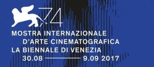 Biennale di Venezia - Sezione Cinema: usciti i titoli dei nuovi film dell'edizione n° 74