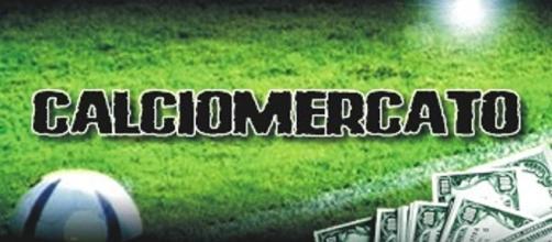 Calciomercato Inter - le ultime