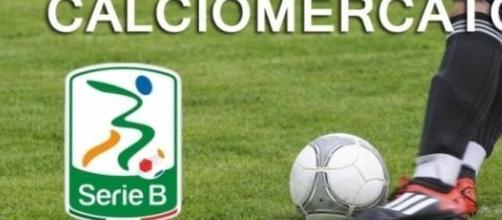Calciomercato Serie B: si rivede Cassano