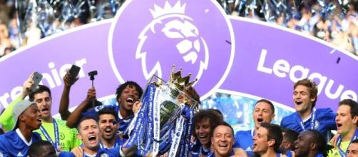 Chelsea earn £150million for Premier League title win and even ... - thesun.co.uk