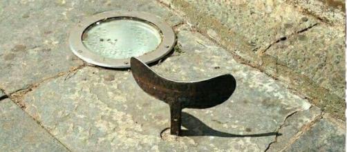 """Este é o instrumento que originou o termo """"pé rapado"""""""