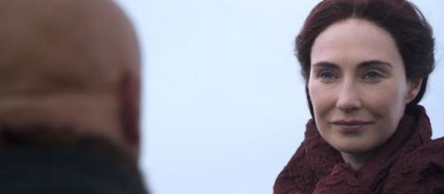 Game of Thrones : Une nouvelle prophétie annonce la mort de deux personnages !
