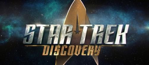 """Get ready to meet a new this September when """"Star Trek: Discovery"""" premieres on CBS All Access. Photo: CBS 