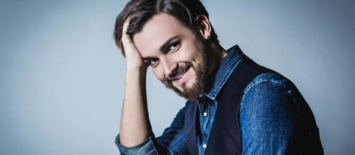 Grande Fratello Vip news: Valerio Scanu ci sarà? - superguidatv.it