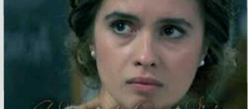 Il Segreto anticipazioni agosto: Beatriz verrà catturata