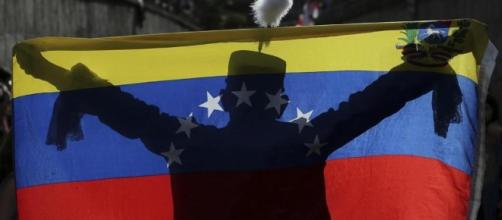 istella - Venezuela,domenica si vota a Costituente - istella.it