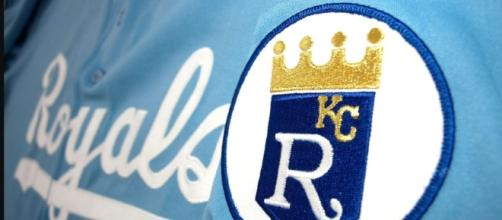 Kansas City Royals - Image | Amineshaker | Wikimedia commons