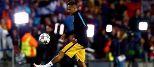 Le Barça renverse l'Atlético : L'analyse et les notes - madeinfoot.com