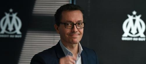 Mercato : l'OM prêt à casser la tirelire, Alexis Sanchez cible du PSG - rtl.fr