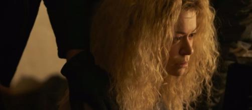 'Orphan Black' season 5 episode 8 promo photos (via YouTube - The Promotional Photos Palace)