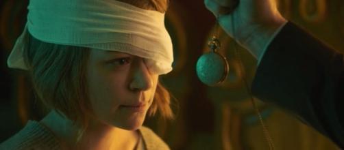 'Orphan Black' Season 5 promotional photos (via YouTube - The Promotional Photos Palace)