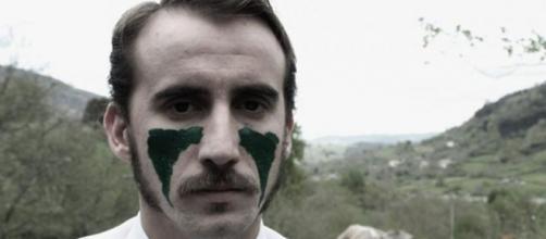 Pablo Und Destruktion - Vigorexia Emocional | Críticas Discos | El ... - elquintobeatle.com