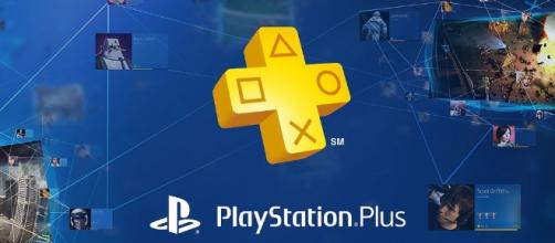 PS Plus subscription to increase this August (Image Credit - BagoGames/Flickr)