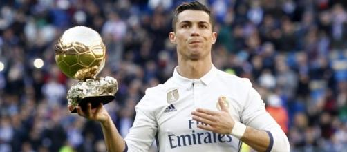 Real Madrid : Un grand club plus que jamais sur Ronaldo !