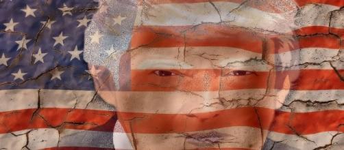 Trump - Free images on Pixabay - pixabay.com End Game 18