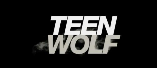 Teen Wolf: tutto pronto per la sesta e ultima stagione - telefilm-central.org