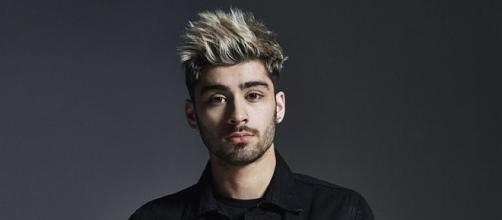 Zayn Malik talks about his struggles as a solo artist in latest interview. (Wikimedia/First Access Entertainment)