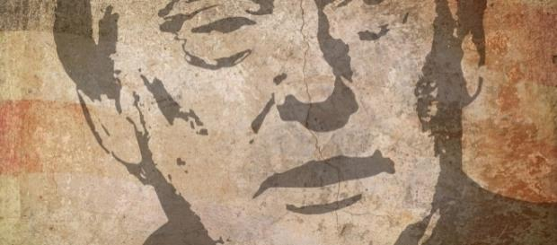 Free illustration: Trump, Us President, Usa, Policy - Free Image ... - pixabay.com