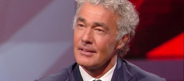 """Giletti: """"La squadra è forte perché coesa. La Juve non può ... - juventusmania1897.com"""