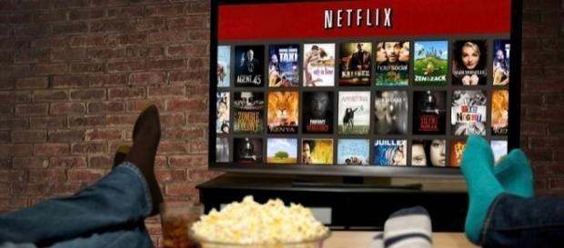 Il calendario dei nuovi arrivi su Netflix per il mese di agosto