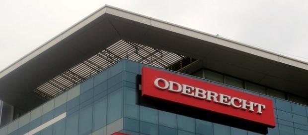 Odebrecht teria pago ao menos 35 milhões de dólares em propinas destinadas à autoridades da Argentina.
