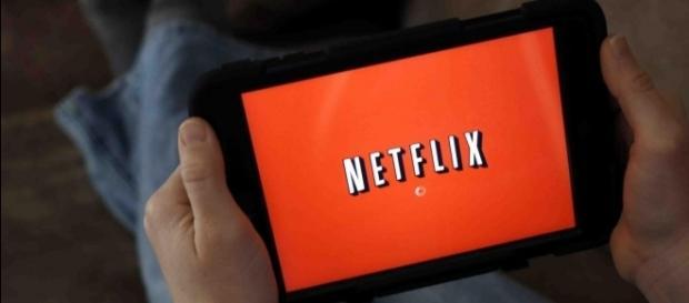 Pese a detractores, Netflix se fortalece en el mercado del entretenimiento (foto: elnuevodia)