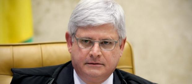 Rodrigo Janot abrirá procedimento interno de investigação