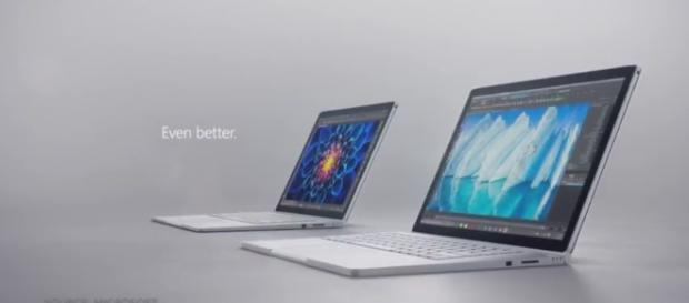 Surface Book 2- Image - Nico Demitri - YouTube