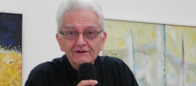 Ksiądz Adam Boniecki bez zakazu wypowiedzi